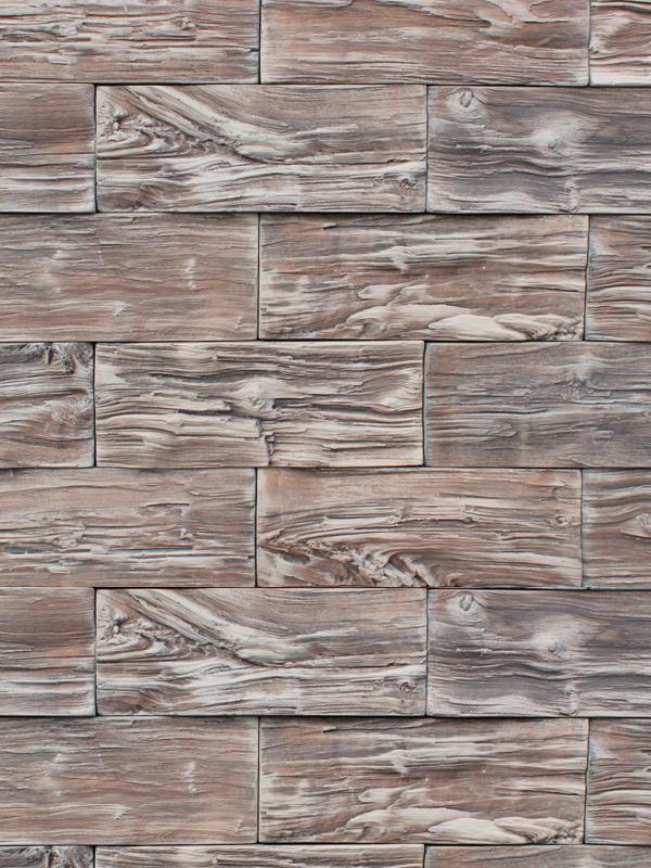 Искусственный камень Вудстоун 580-30