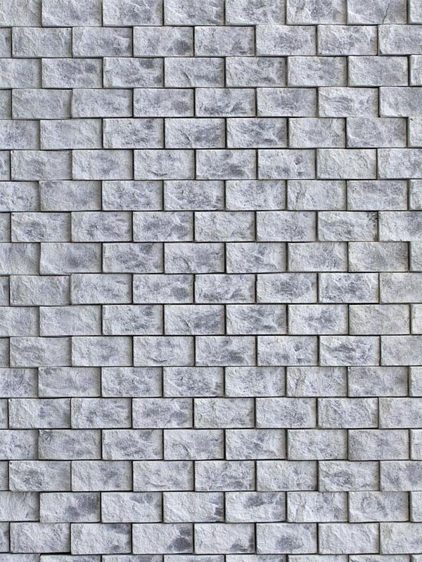 Декоративный камень Кварцит 10 024