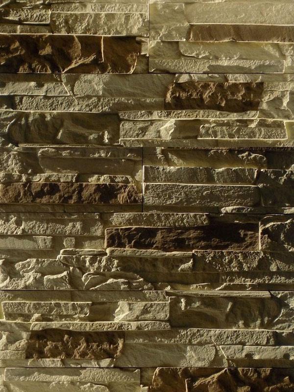 Декоративный камень Адриатика 1401