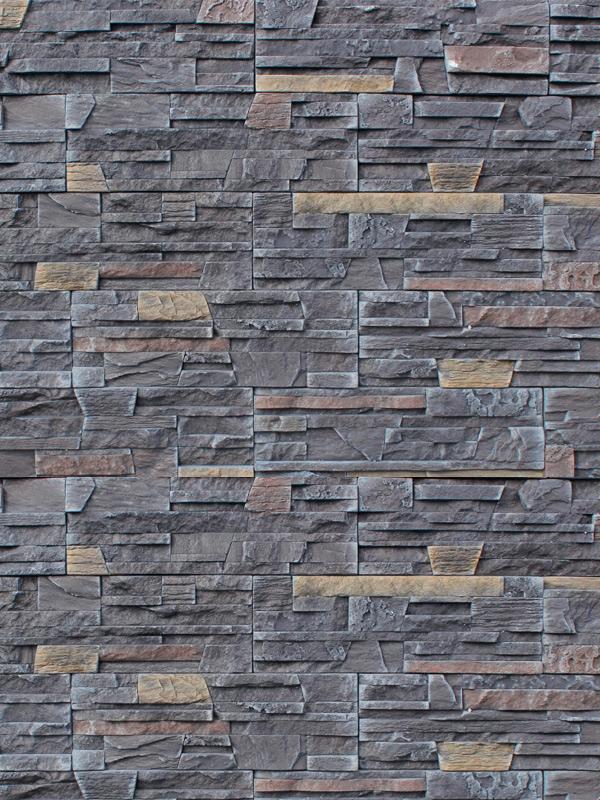 Искусственный камень Инверно 352-60
