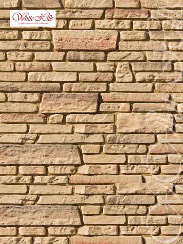 Искусственный камень Лаутер 520-60