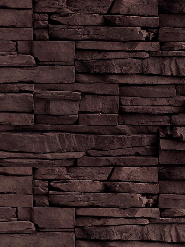 Искусственный камень Дигория 1-28-01