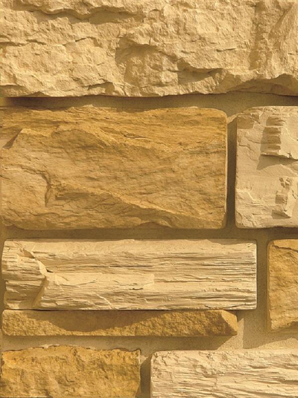 Декоративный камень Венеция 050