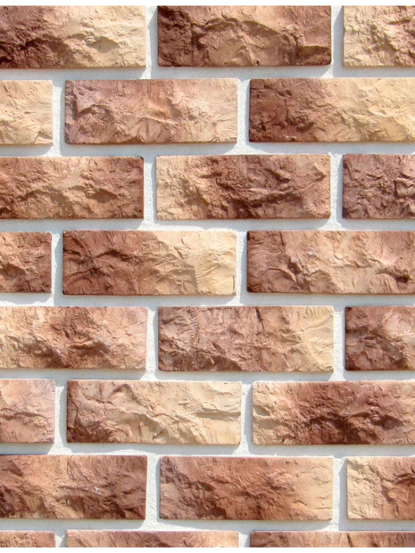 Искусственный камень Дамаскос 1 51 47