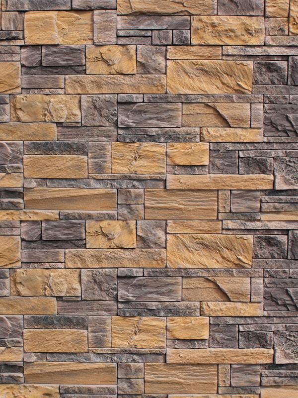 Декоративный камень Памир 333-60