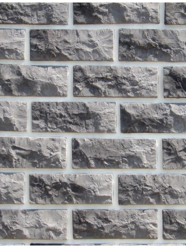 Искусственный камень Дамаскос 1 51 05 2