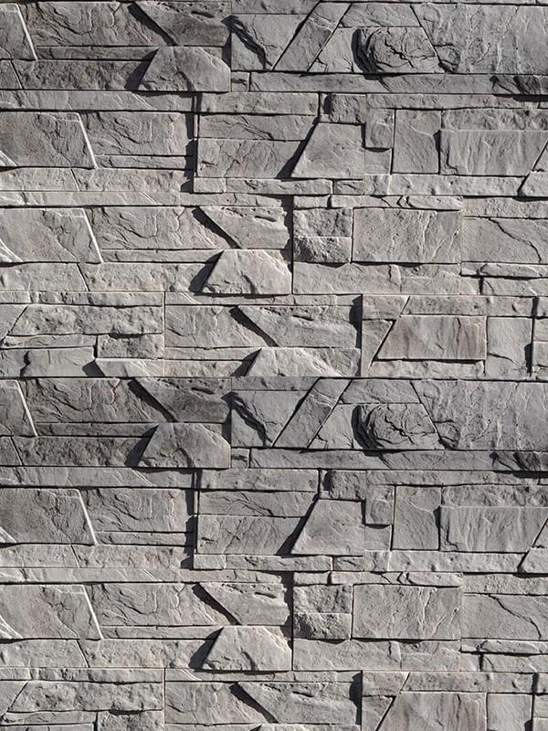 Декоративный камень Лас Вегас 5