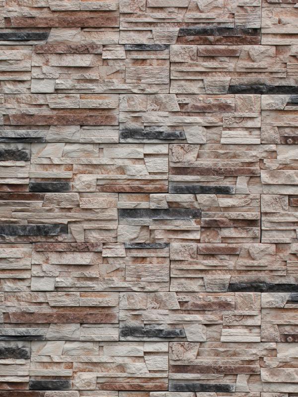 Искусственный камень Инверно 350-30