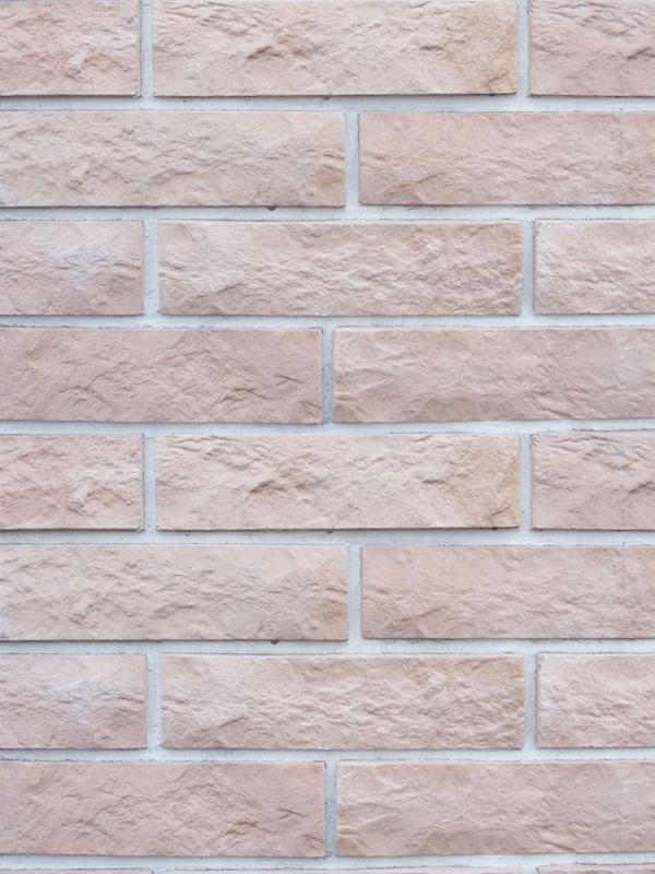 Декоративный кирпич Римский камень 0505b