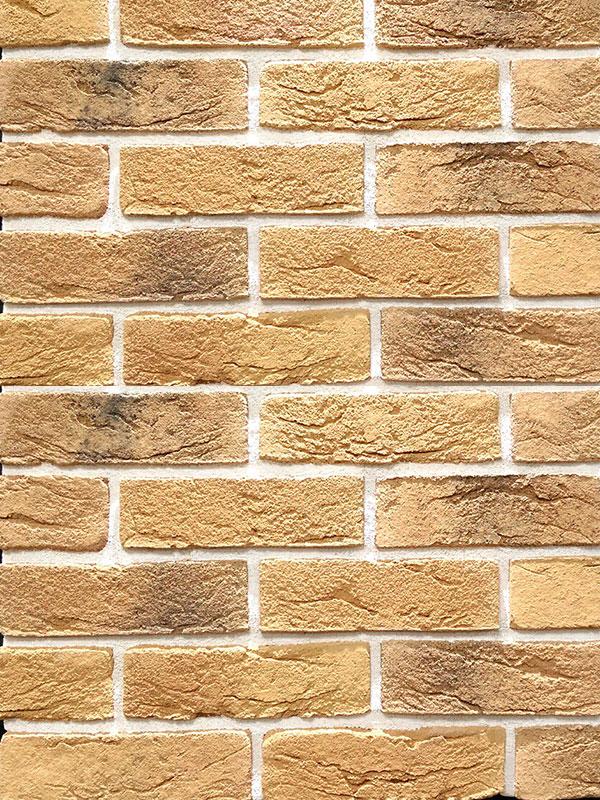 Декоративный кирпич REDSTONE Dover brick DB-31/R