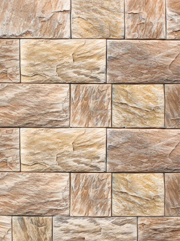 Искусственный камень Валенсия 570-10