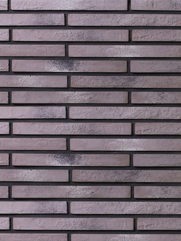 Декоративная плитка Urban-801
