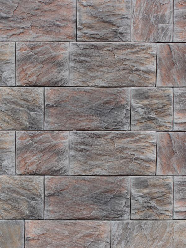 Искусственный камень Валенсия 570-60