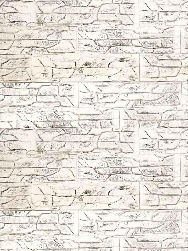 Декоративный камень Касавага Пласт 545
