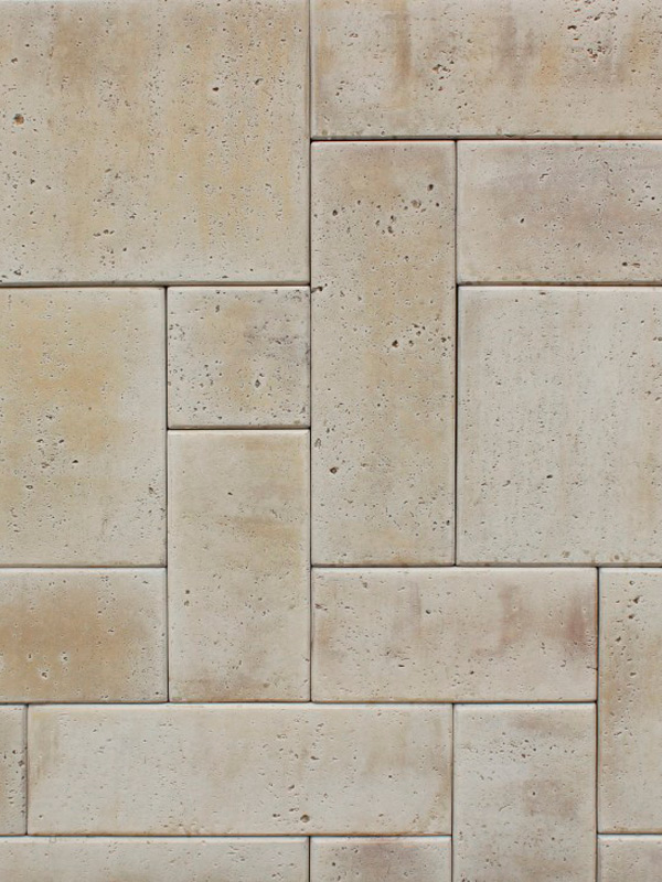 Искусственный камень Травертин Венето 430-10