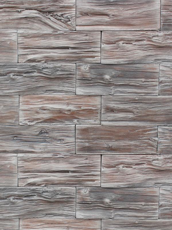 Искусственный камень Вудстоун 580-60