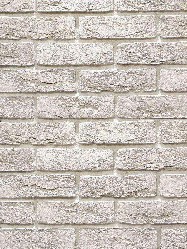 Декоративный кирпич REDSTONE Dover brick DB-00/R
