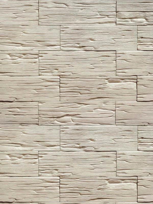Искусственный камень Песчаник декоративный 2700