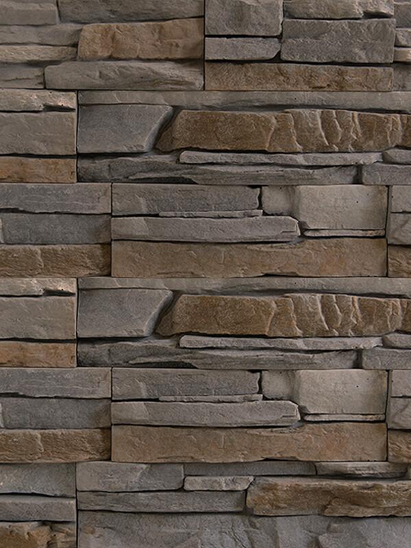 Искусственный камень Дигория 1-42-15