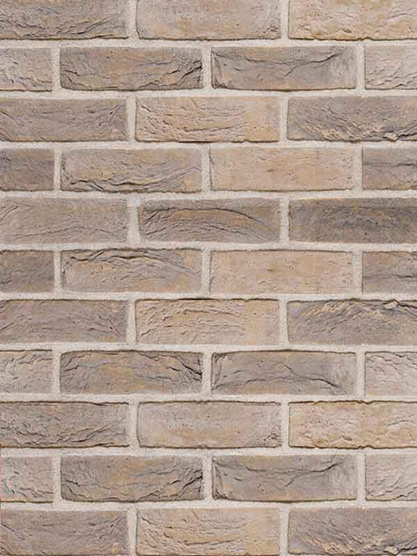 Декоративный кирпич Brickhoff