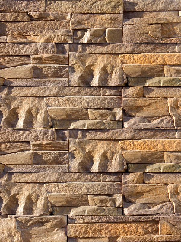 Искусственный камень Альпийский сланец 013