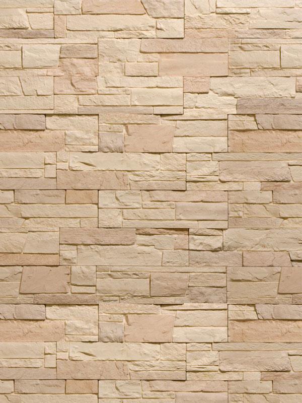 Декоративный камень Тенерифе 170