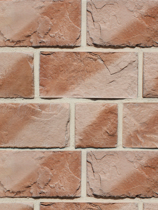 Искусственный камень Гранада 521-30