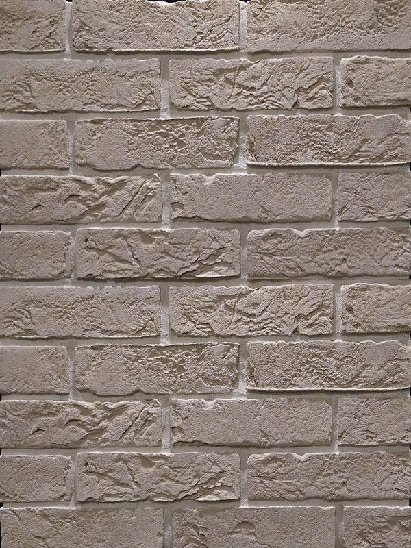 Декоративный кирпич REDSTONE Town Brick TB-10/R