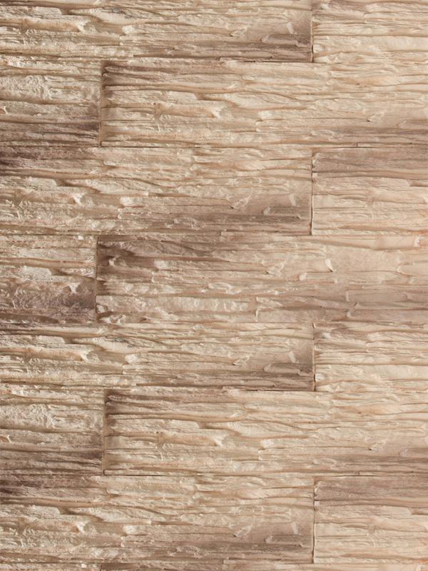 Искусственный камень Сланец 0203b