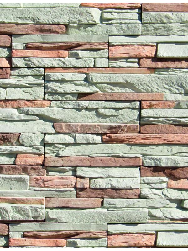 Декоративный камень Скала 10 110