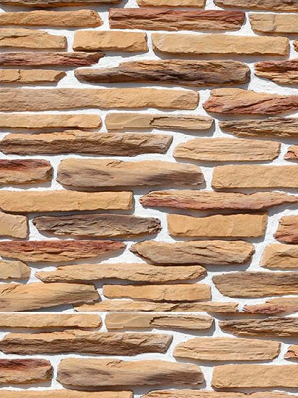 Искусственный камень Айгер 540-50