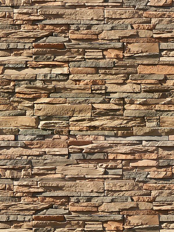 Искусственный Камень Кросс Фелл 102-40