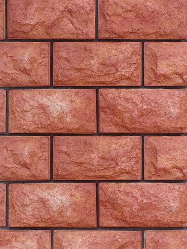 Искусственный камень Бристоль 103