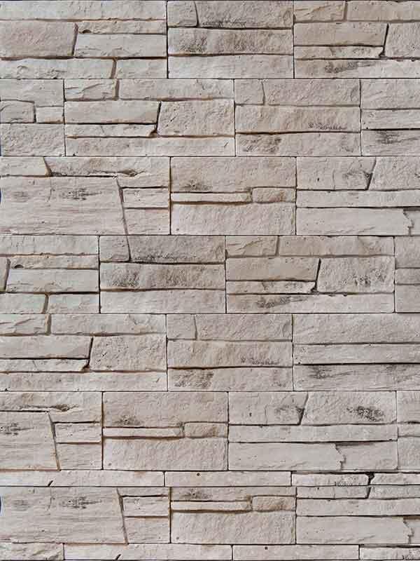 Декоративный камень Касавага Боро 5