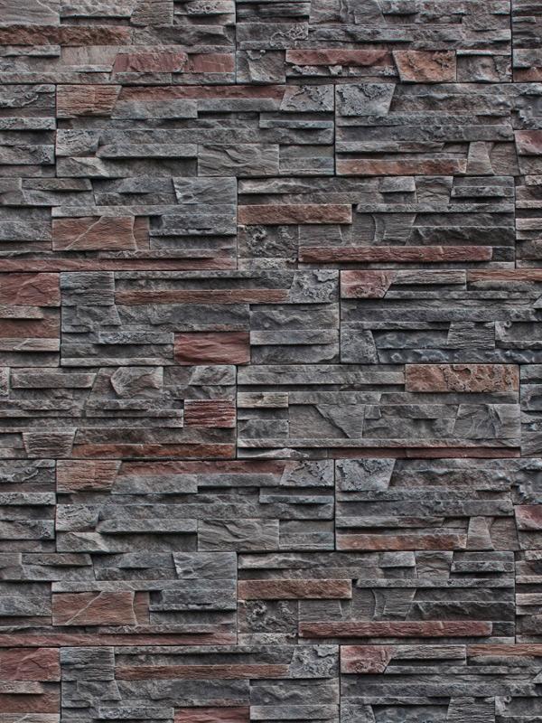 Искусственный камень Инверно 351-40