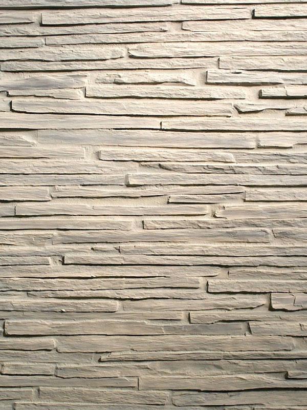 Стеновая панель под камень Cabrera Libro