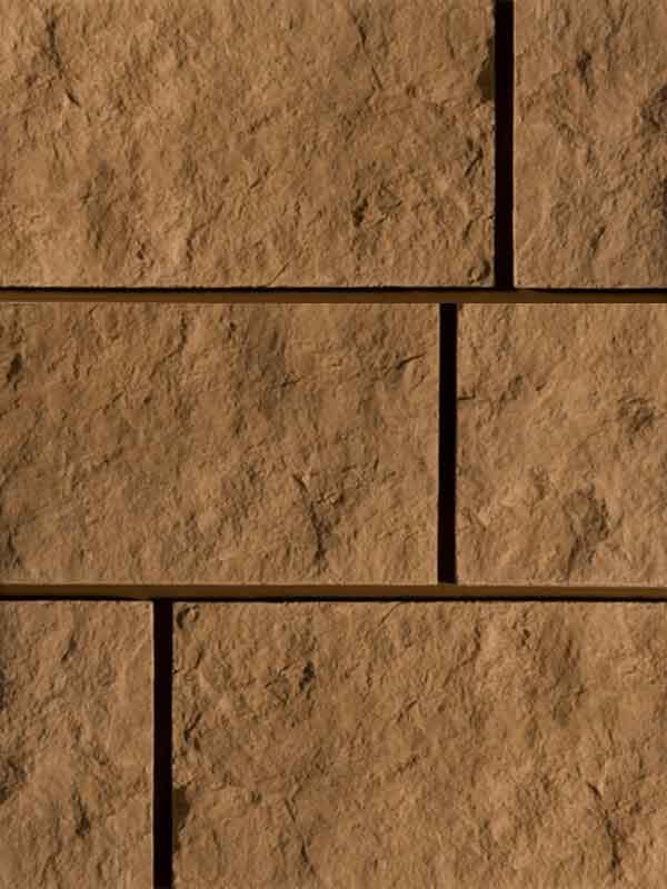 Декоративный камень Милан 370