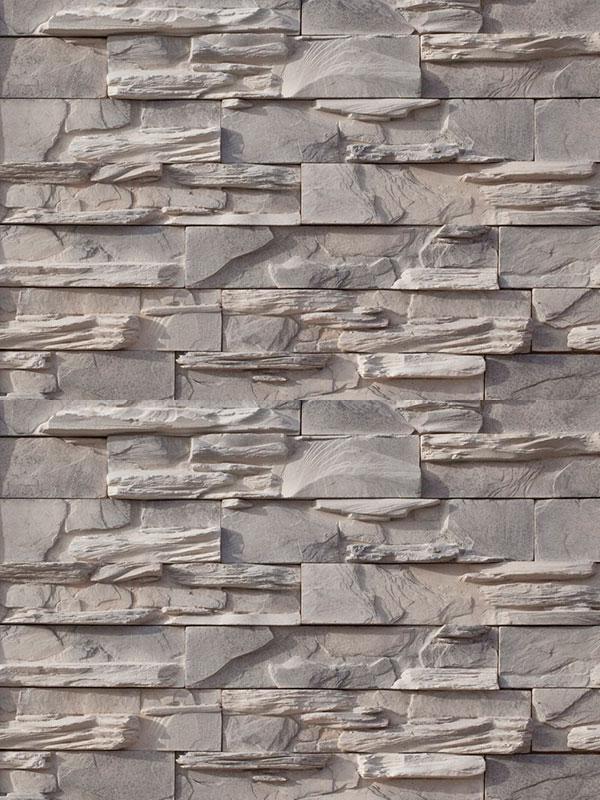 Искусственный камень Альпина 00-09