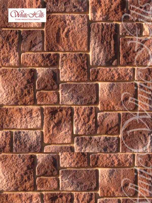 Искусственный камень Девон 421-40