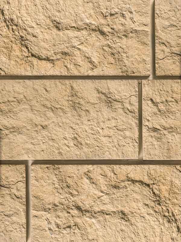 Декоративный камень Милан 050