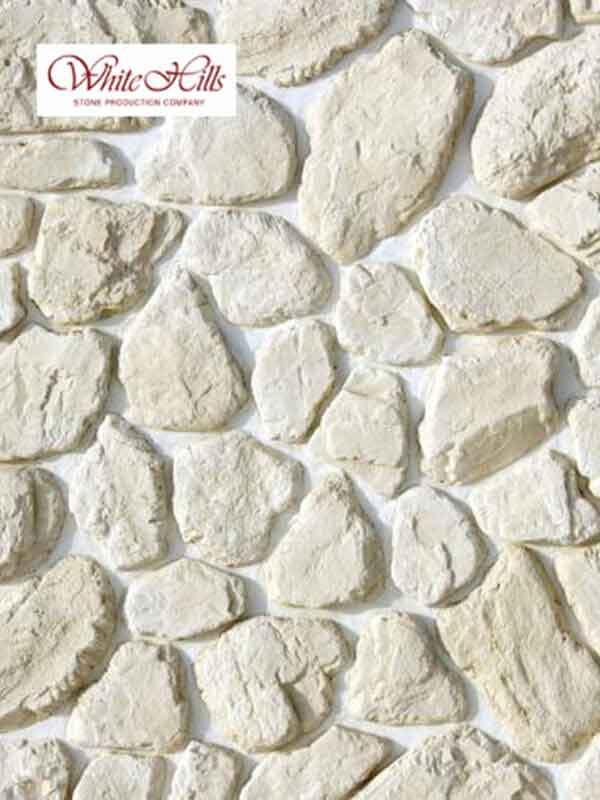 Декоративный камень Хантли 605-00