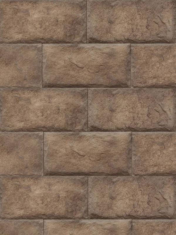 Искусственный камень Атлас Стоун 076
