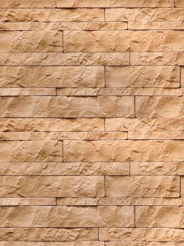 Декоративный камень Доломитовые Альпы 603