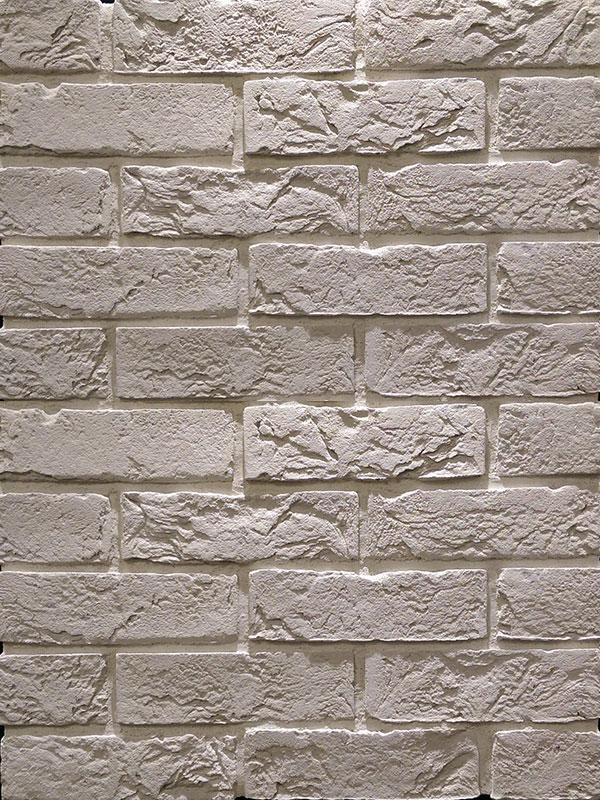 Декоративный кирпич REDSTONE Town Brick TB-00/R