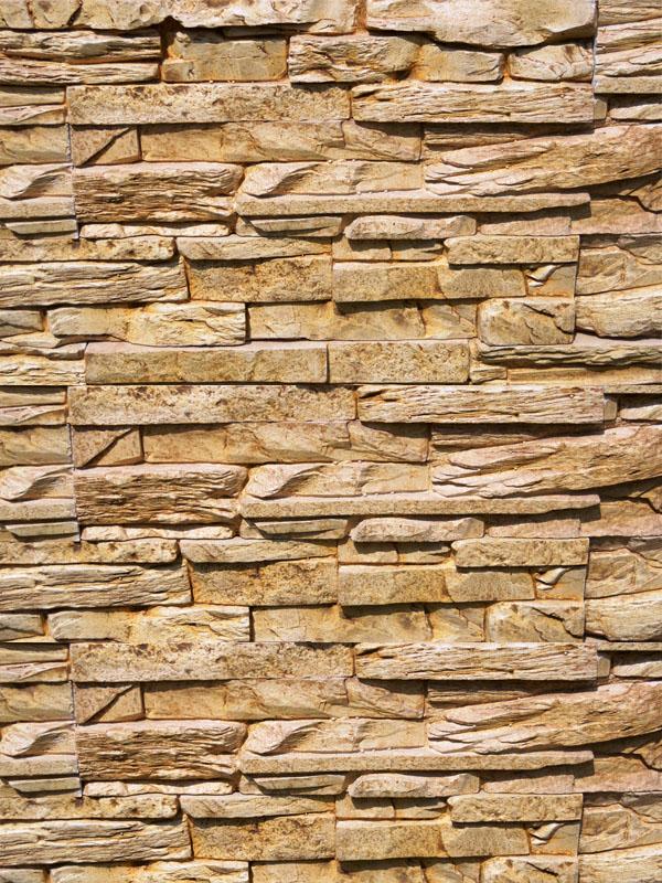 Декоративный камень Утес 1008a-2