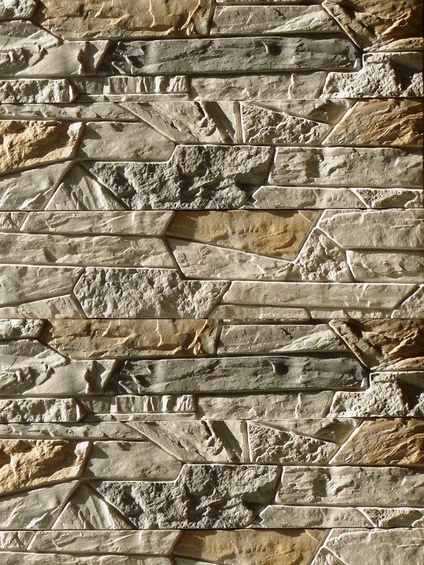 Искусственный камень Византия 1203