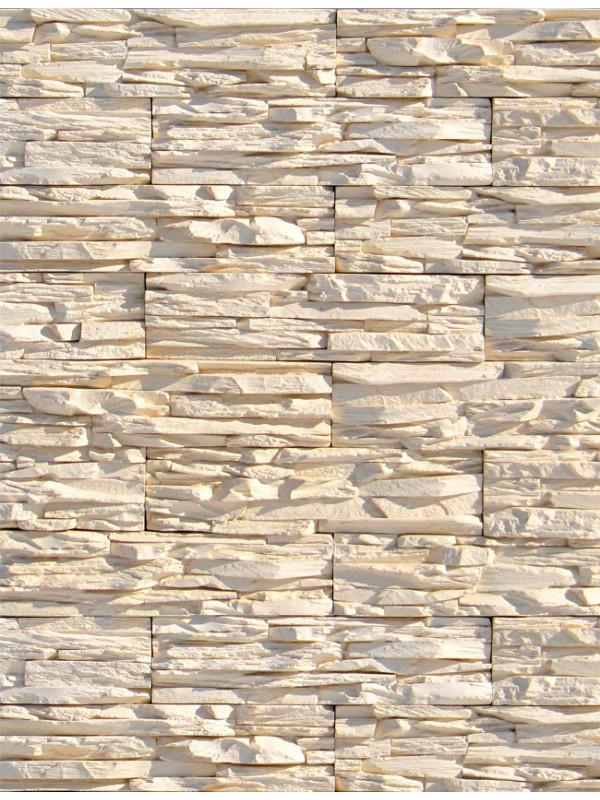 Искусственный камень Выветренная скала 20 01