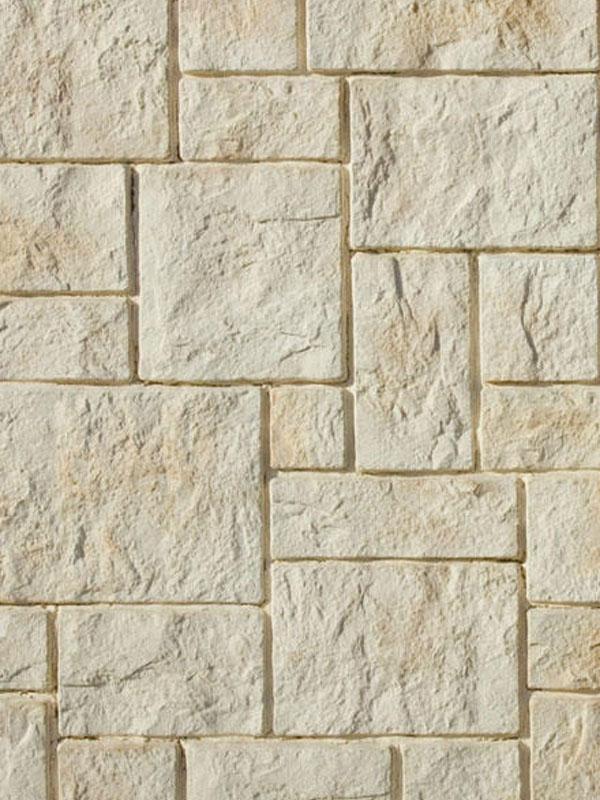 Декоративный камень Равелин 161
