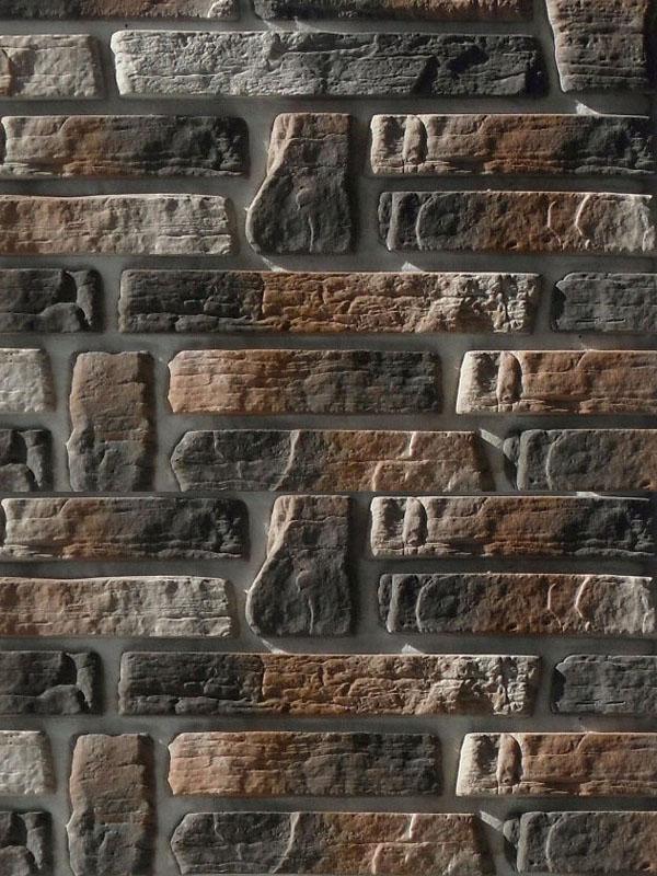 Декоративный камень Новый Каир 504