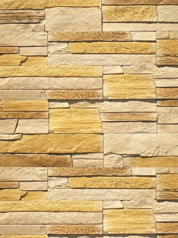Декоративный камень Альпина 321-20